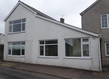 Thumbnail 3 bed semi-detached house for sale in Heywood Road, Cinderford