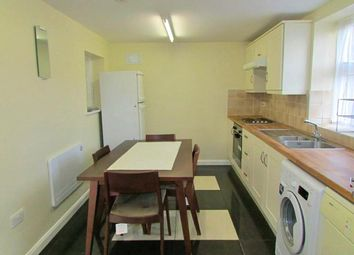 Thumbnail 1 bedroom flat to rent in Stilecroft Gardens, Sudbury, Middlesex
