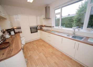 Thumbnail 3 bed bungalow for sale in High Street, Oswaldtwistle, Accrington