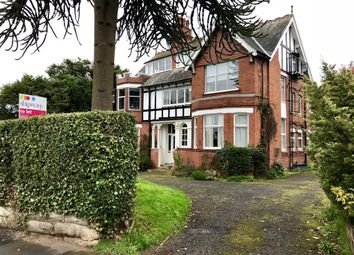 Thumbnail 2 bed flat to rent in Western Road, Hagley, Stourbridge