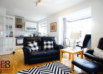 Thumbnail 1 bed flat to rent in Portland Mews, Sandyford, Newcastle Upon Tyne