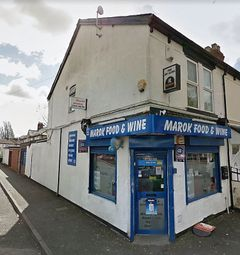 Thumbnail Retail premises to let in Prestwood Road, Wolverhampton