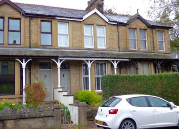 Thumbnail 3 bed terraced house to rent in Slyne Road, Lancaster