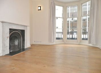Thumbnail 2 bed flat to rent in Queens Road, Brighton, East Sussex