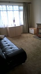 Thumbnail 5 bed detached house to rent in Aragon Road, Hainault, Ilford