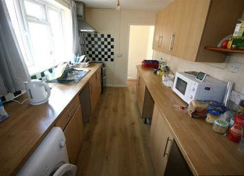 Thumbnail 5 bedroom terraced house to rent in Brintons Road, Southampton