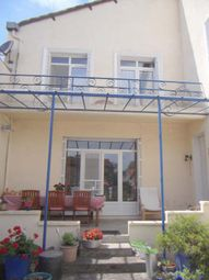 Thumbnail 5 bed property for sale in Aigre, 16140, France