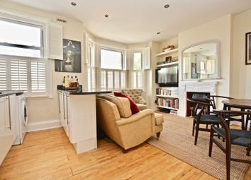 2 bed maisonette for sale in Duncan Road, Richmond TW9