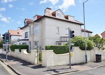 Thumbnail 4 bed property for sale in York Road, Douglas