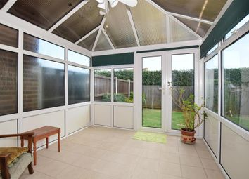 Thumbnail 4 bed semi-detached house for sale in St. Augustines Park, Ramsgate, Kent
