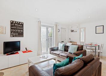 Properties to rent in SW11 (Balham, Clapham, Chelsea
