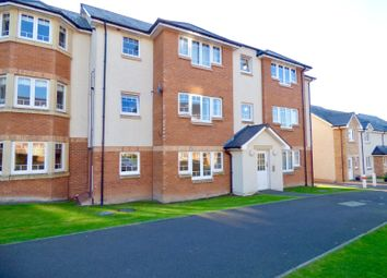 2 bed flat for sale in Marchfield Road, Dumfries, Dumfries And Galloway DG1