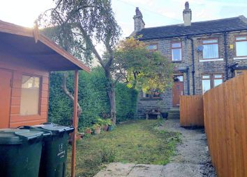 Thumbnail 3 bed semi-detached house for sale in Manorley Lane, Bradford