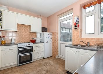 Thumbnail 3 bed semi-detached house for sale in Athelney Street, London