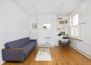 Thumbnail 1 bedroom flat to rent in Argyle Road, London