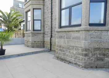 Chy Kensa, Talland Road, St Ives TR26