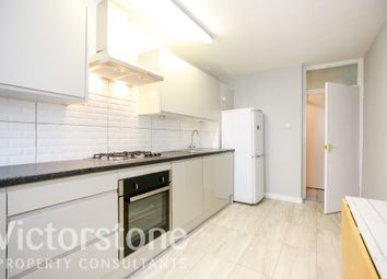 Thumbnail 2 bed flat to rent in Peregrine House, Hall Street