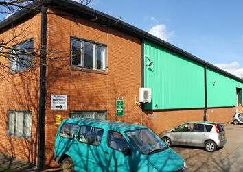 Thumbnail Light industrial for sale in 2 Kings Court, Kingsway South, Team Valley Trading Estate, Gateshead
