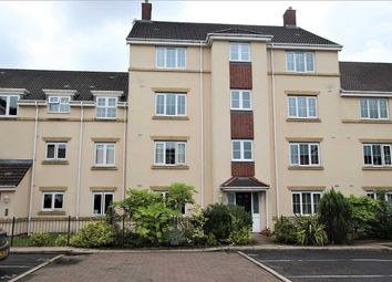 Thumbnail 1 bed flat for sale in Browsholme Court, Westhoughton, Bolton