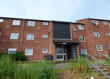 Thumbnail 1 bedroom flat to rent in Mainstone Close, Redditch