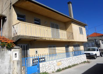Thumbnail 3 bed detached house for sale in Atalaia, Graça, Pedrógão Grande, Leiria, Central Portugal
