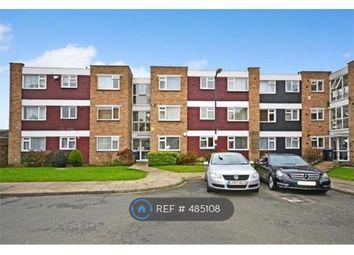 Thumbnail 3 bed flat to rent in Thomas A'beckett Close, Sudbury