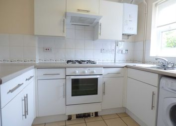 Thumbnail 2 bedroom property for sale in Partridge Walk, Oxford