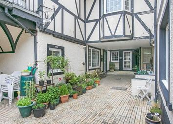 Thumbnail 1 bed flat for sale in ., St.Ives, Cornwall