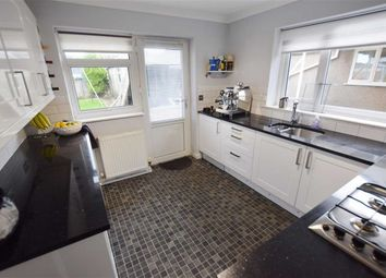 Thumbnail 2 bed semi-detached house for sale in Merlin Drive, Dalton In Furness, Cumbria