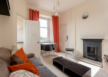 Thumbnail 1 bedroom flat for sale in 135/5 Lochend Road, Lochend
