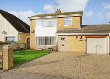 3 bed detached house for sale in Bishopstone Lane, Herne Bay, Kent CT6