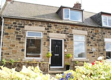 Thumbnail 2 bed cottage to rent in Hilcroft, Sour Milk Lane, Low Fell