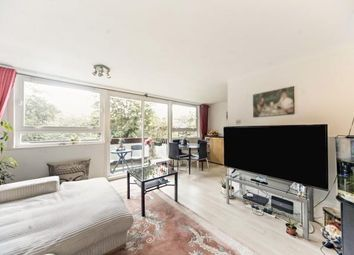 2 bed maisonette for sale in Leith Towers, Grange Vale, Sutton SM2