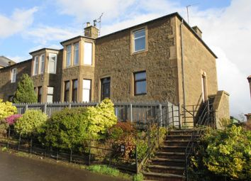 Thumbnail 2 bedroom flat to rent in Dalkeith Road, Dundee