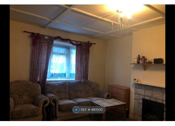 Thumbnail 3 bed terraced house to rent in Hornfair Road, London