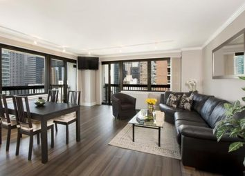 Thumbnail 2 bed apartment for sale in E 59th Street, New York, 10022
