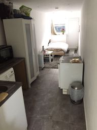 Thumbnail Studio to rent in Holmstall Avenue, Edgware