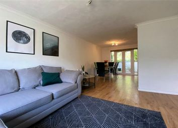 Thumbnail 1 bedroom flat for sale in Trevithick Road, Truro, Cornwall