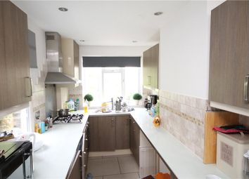 Thumbnail 2 bed property to rent in Cresswell Road, South Norwood, London