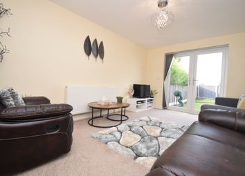2 bed semi-detached house for sale in Nursery Road, Thurnby Lodge, Leicester LE5