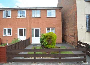3 bed semi-detached house for sale in Acton Road, Long Eaton, Nottingham NG10