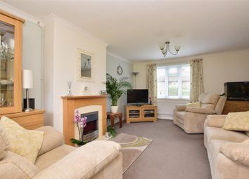 Thumbnail 3 bed semi-detached house for sale in Drivers Mead, Lingfield, Surrey