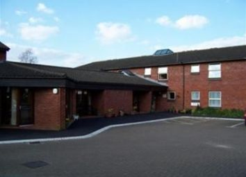 Thumbnail 2 bed flat to rent in Bell Orchard, Westbury, Wiltshire