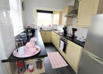 2 bed semi-detached house for sale in Co-Operative Street, Long Eaton NG10