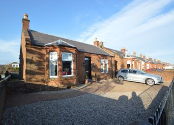 Thumbnail 3 bed bungalow for sale in Briarhill Road, Prestwick, South Ayrshire