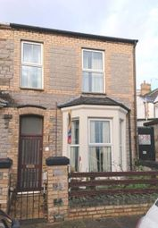 3 bed property to rent in Oban Street, Barry CF63