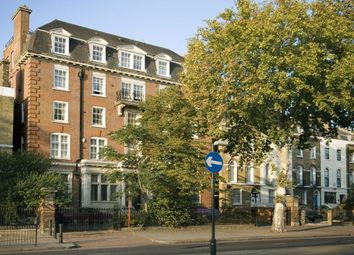 Thumbnail 2 bed flat to rent in Tredegar House, Bow Road, London