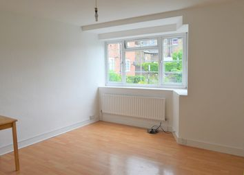 Thumbnail 2 bed flat to rent in Holmbury Court, Tooting Bec