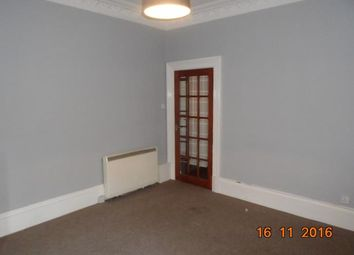 Thumbnail 1 bed flat to rent in Smith Street, Dundee