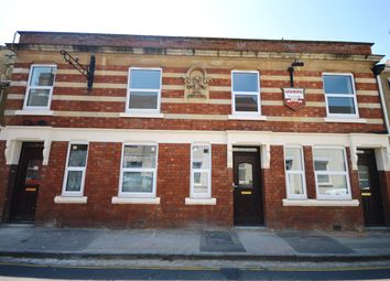 Thumbnail 1 bed flat for sale in 8 Union Street, Old Town, Swindon